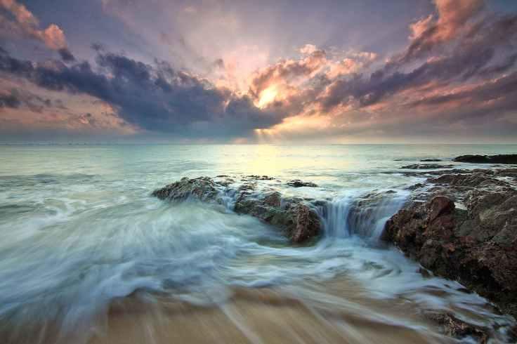 oceanstockphoto